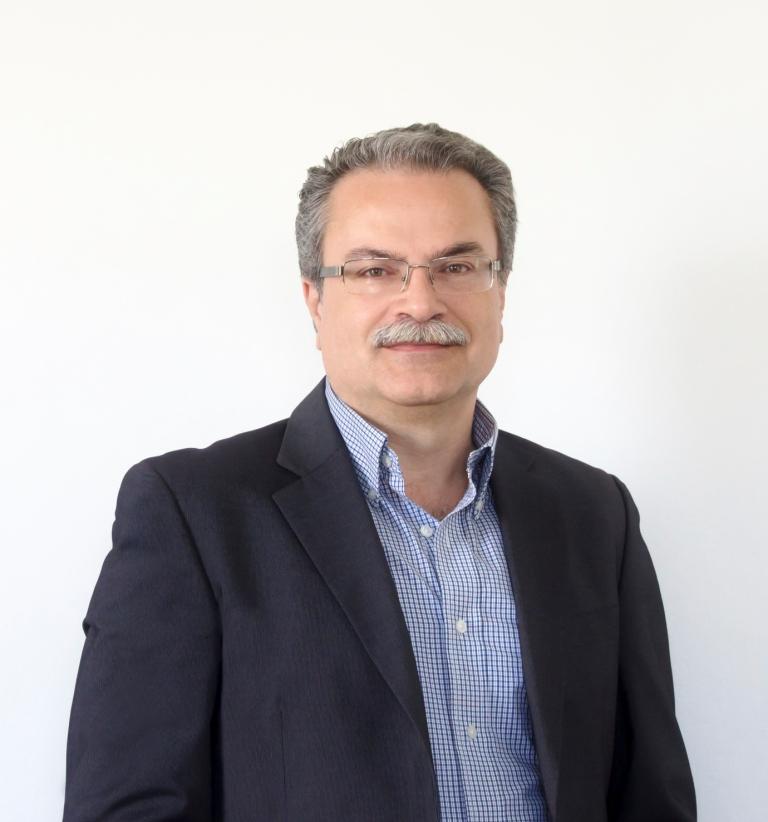 Δήμαρχος Δήμου Πλατανιά